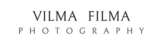 Vilma Filma Photography